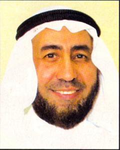 Кувейтский филантроп: Запад не понимает исламской благотворительности