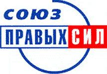 news-pV85BqMPVZ
