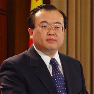 Лю Цзяньчао.