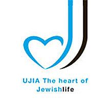 Эмблема организации «Объединенный еврейский и израильский призыв»