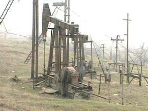 Чеченскую нефть могут вернуть республике