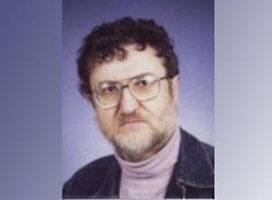 Павел Стефанов.