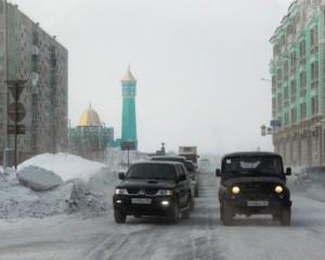 nurd-kamal-mosque-in-norilsk-russia-1
