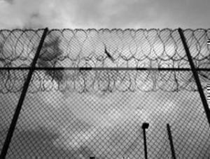 Заключенные в Туркмении гибнут от холода.