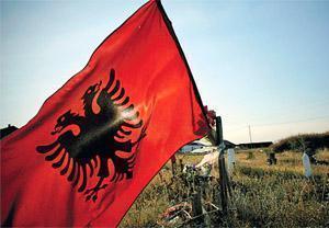 Косово может объявить независимость в ближайшие дни
