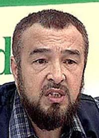 Нафигулла Аширов: «Запрет исламской литературы – следствие пассивности мусульманских организаций»