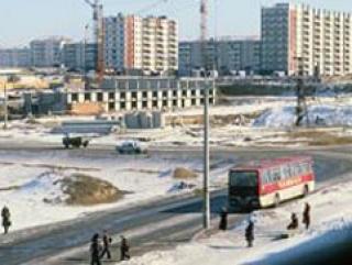 В Иркутске полторы тысячи человек остались без тепла