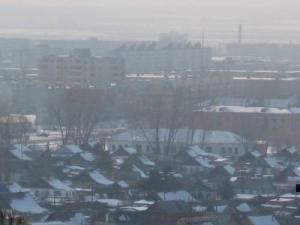 Проблема миграции затронула мусульман Приморского края
