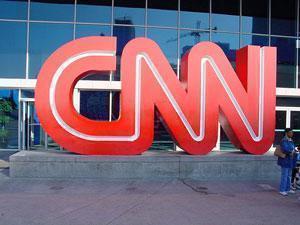 Опрос CNN: американцев волнует война в Ираке, а не цвет кожи будущего президента