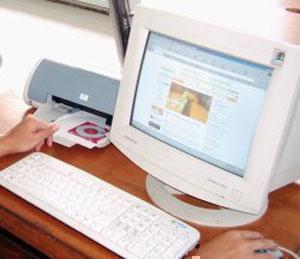 В России начинает работу первый онлайн-каталог православных СМИ