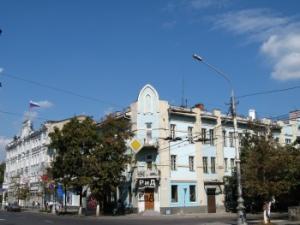 В Воронеже появилась местная мусульманская организация