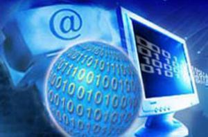 Российские власти предлагают избавиться от анонимности в Интернете
