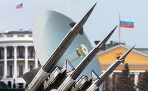 Поповкин: ПРО США в Европе будет угрожать ядерным силам России