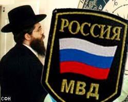 В Иваново начались судебные слушания по делу о нападении на канадского раввина
