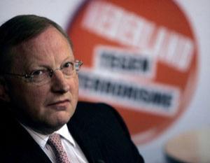 Координатор по антитерроризму: Вилдерсу лучше покинуть Нидерланды