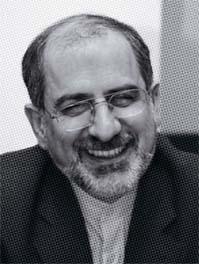 Нижегородцы заинтересованы в развитии двухсторонних связей с Ираном
