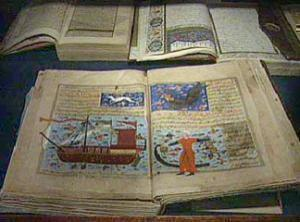 Коран пока уступает Библии