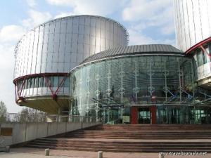 В Европейский суд подана жалоба на запрет в России книг по Исламу