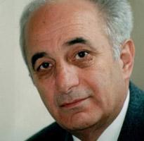 В Азербайджане сменили ответственного по делам религии