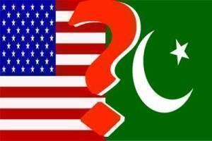 Пакистан после выборов