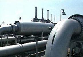 Иран собирается покупать газ в Азербайджане