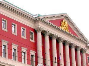 Убийства граждан СНГ станут предметом обсуждения в правительстве Москвы