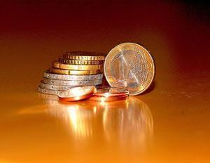 Рынок исламских облигаций достигнет $2 трлн. через два года