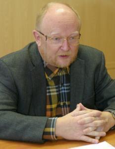 Алексей Малашенко: «Запрет литературы об исламе – глупость»
