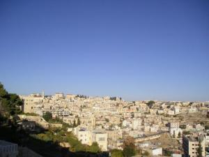 ОАЭ перечислили палестинцам 300 млн