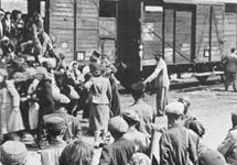 23 февраля – годовщина депортации чеченцев и ингушей