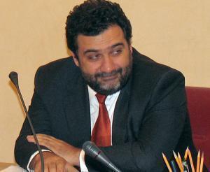 Председатель Российско-Кувейтского делового совета дал первое интервью