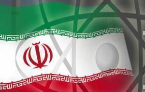 М. Ахмадинежад поздравил свой народ с победой мирного иранского атома