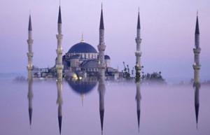 Турецкие богословы «реинтерпретируют» хадисы