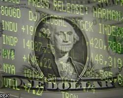 Россия собирается отказаться от доллара в торговле нефтью