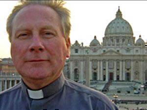 Ватиканский дипломат: мусульмане и католики должны изучать религии друг друга