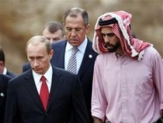 Строительство православного храма в Иордании — урок для России