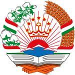 Посольство Таджикистана прокомментировало участившиеся убийства своих граждан в России