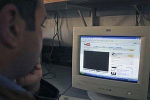 Пакистан открыл доступ к YouTube