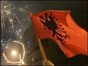 Судьба независимости Косово решается в Брюсселе