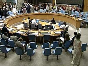 Россия может поддержать ужесточение санкций против Ирана