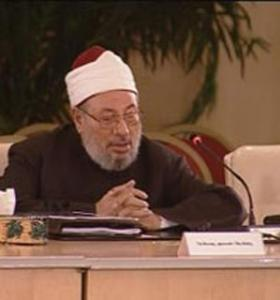 Россияне поддержали призыв шейха Кардави