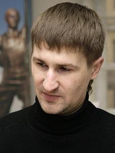 Боксер-наркодилер А. Кузнецов
