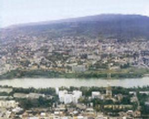 Мусульманки Дагестана возрождают духовные и семейные ценности