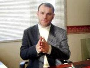 Азербайджанский хафиз советует знатокам Корана не замыкаться на религии