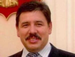 Ринат Халиков