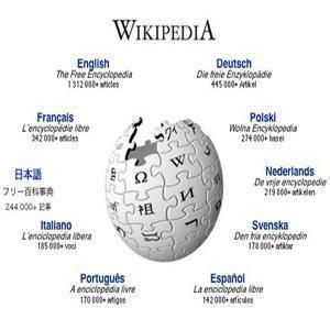 """Мусульмане потребовали убрать изображение пророка Мухаммада из """"Википедии"""""""
