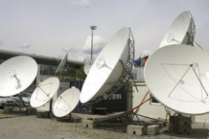 Арабские страны вводят ограничение на работу СМИ