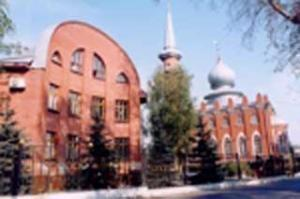 Студенты мактаба «Ихсан» организуют цикл семинаров о сподвижниках пророка