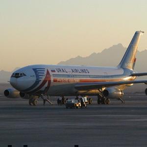 Уральские паломники смогут летать в Саудовскую Аравию прямо из Екатеринбурга