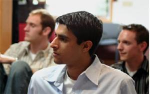 Cтуденты-мусульмане требуют адаптировать университетское расписание под расписание молитв